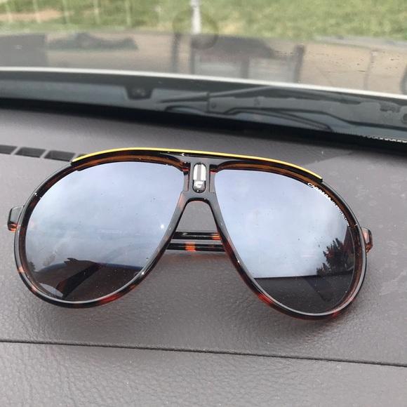 049b2d538cbd Carrera Accessories | Mens Sunglasses Made In Italy | Poshmark